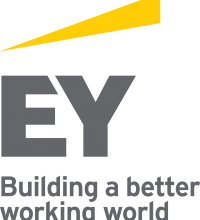 EY_Logo_Beam_Tag_Stacked_C_Spot_EN